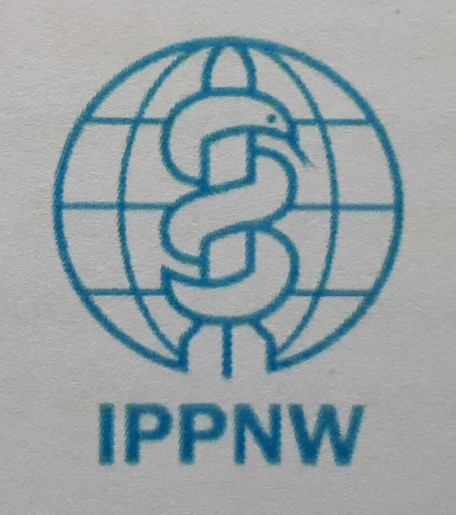 p580377 IPPNW